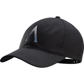 Arc'teryx Converge Ball Cap, black